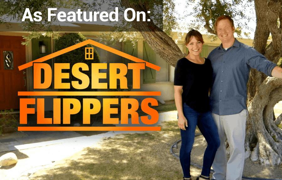 desert-flippers