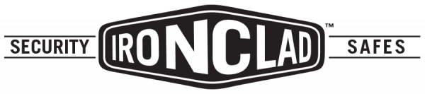 ironclad-safes-logo