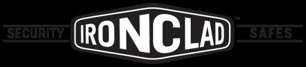 Ironclad Safes Logo