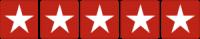 five-red-stars